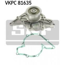 POMPA WODNA A4 8D2,B5 2.5TDI 97-00 SKF VKPC 81635