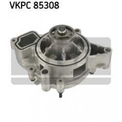 POMPA WODNA ASTRA G 2.2 16V 03/01- SKF VKPC 85308