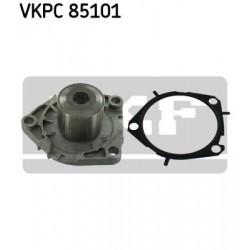 POMPA WODNA ALFA 156,STILO 1.9JTD 02- SKF VKPC 85101