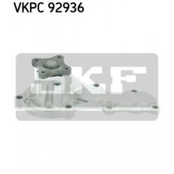 POMPA WODNA ALMERA II 1.8, 00- SKF VKPC 92936