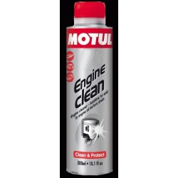 MOTUL ENGINE CLEAN AUTO 300ML