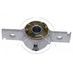 TULEJA WAHACZA P ALFA 166 98- L+P TYL SIDEM 835615