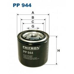 FILTR PALIWA FILTRON PP944