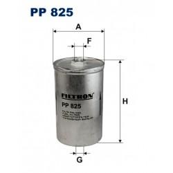 FILTR PALIWA FILTRON PP825