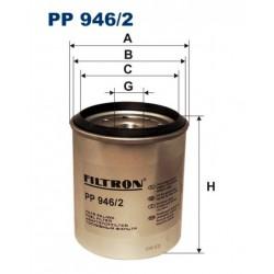 FILTR PALIWA FILTRON PP946/2
