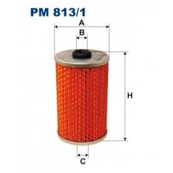 FILTR PALIWA FILTRON PM813/1