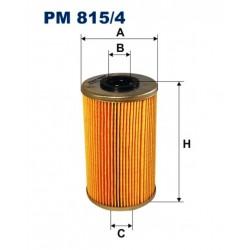 FILTR PALIWA FILTRON PM815/4