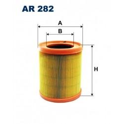 FILTR POWIETRZA FILTRON AR282