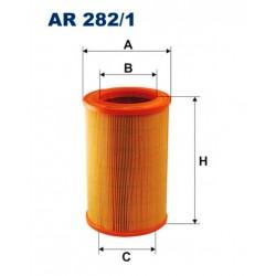 FILTR POWIETRZA FILTRON AR282/1