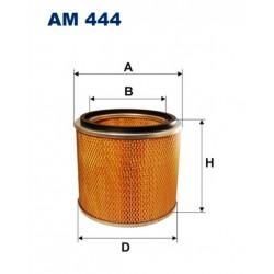 FILTR POWIETRZA FILTRON AM444