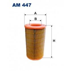 FILTR POWIETRZA FILTRON AM447
