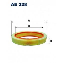 FILTR POWIETRZA FILTRON AE328