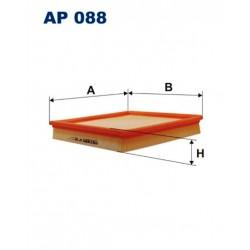 FILTR POWIETRZA FILTRON AP088