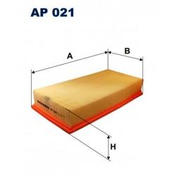 FILTR POWIETRZA FILTRON AP021