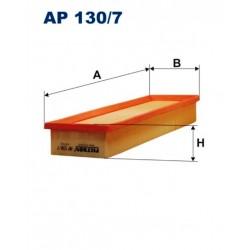 FILTR POWIETRZA FILTRON AP130/7