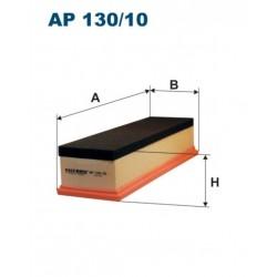 FILTR POWIETRZA FILTRON AP130/10