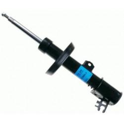 AMORTYZATOR PRZÓD VECTRA B 2.5 V6 95- PRAWY GAZ SACHS KOD 312298
