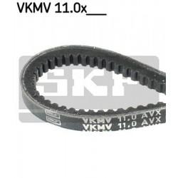 PASEK KLINOWY 11.5X790
