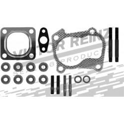 ZESTAW MONTAŻOWY TURBOSPRĘŻARKI FIAT DOBLO 1,9JTD 01- VICTOR REINZ 04-10086-01