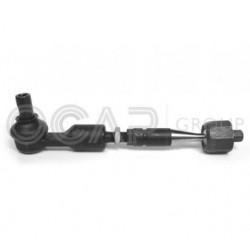 DRĄŻEK KIEROWNICZY OCAP 0502887 AUDI A400 VW PASSAT00