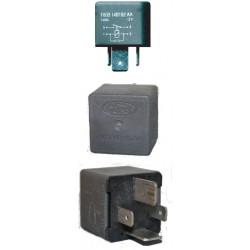 PRZEKAŹNIK FORD FOCUS I II MONDEO II III TRANSIT CONNECT F8OB-14B192-AA