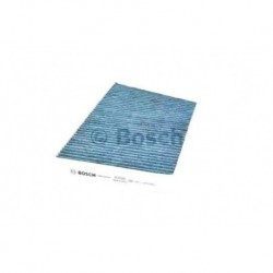 FILTR KABINY ANTYBAKTERYJNY BOSCH F0986628503
