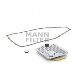 FILTR HYDRAULICZNY MANN H 2522/1 X KIT