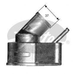 TERMOSTAT TH14992G1 ASTRA,VECTRA,OMEGA 1.8,2.0 92C