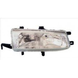 REFLEKTOR ACCORD 92-95 /L/2H1/EL/MAN/TYC 20-5406-08-2