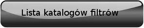 Elektroniczne katalogi filtrów