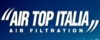 Katalog Top Italia