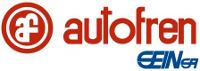 Katalog Autofren