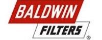 Katalog Baldwin