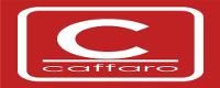 Katalog Caffaro