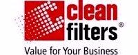Katalog Clean