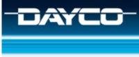 Katalog Dayco