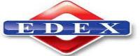 Katalog Edex
