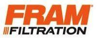 logo-fram.jpg
