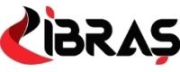 Katalog Ibras