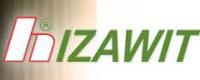 Katalog Izawit