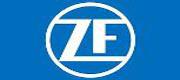 Katalog ZF Friedrichshafen AG