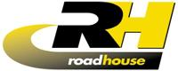 Katalog Roadhouse
