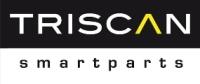 Katalog Triscan