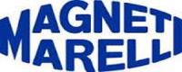 Katalog Magneti Marelli