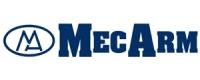 Katalog Mecarm