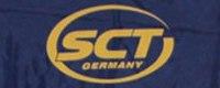 Katalog Sct Germany