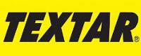 logo-textar.jpg
