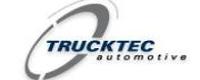 Katalog Trucktec