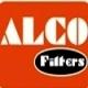 Katalog Alco