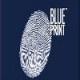 Katalog Blue Print